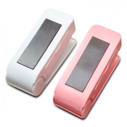 Máy hàn miệng túi mini cầm tay TaTa TT-608