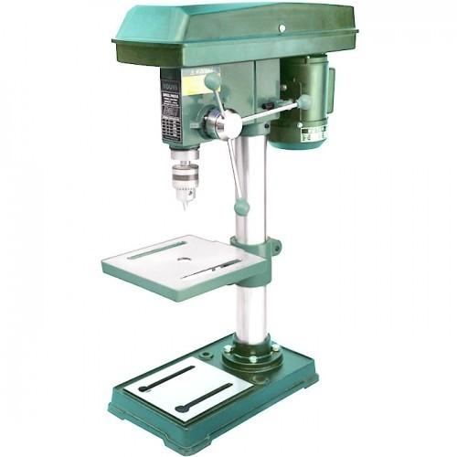 Máy khoan bàn vuông Drill Press CDS6 - 0.5HP
