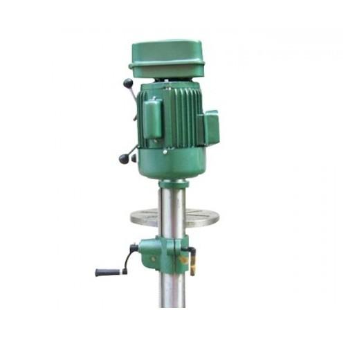 Máy khoan bàn tròn đa năng Drill Press CDS-16 - 1HP