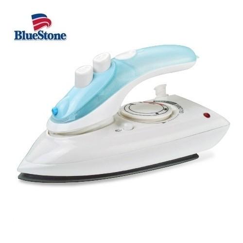 Bàn ủi hơi nước mini Bluestone SIB-3815B