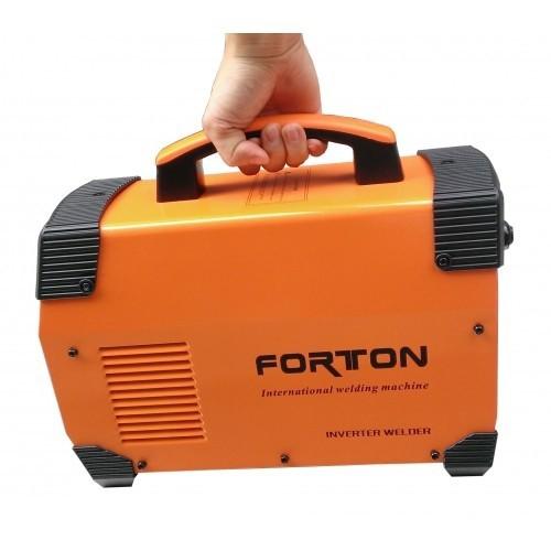 Máy hàn điện tử Forton ARC200G