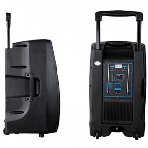 Loa vali kéo Temeisheng SL15-01