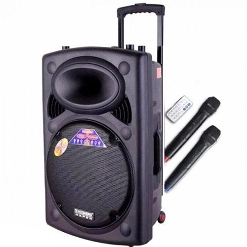 Loa Karaoke vali kéo Temeisheng DP-2305L giá rẻ
