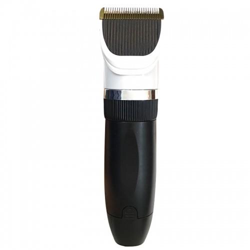 Tông đơ cắt tóc pin sạc cao cấp Philips HP-5799 - 2 pin