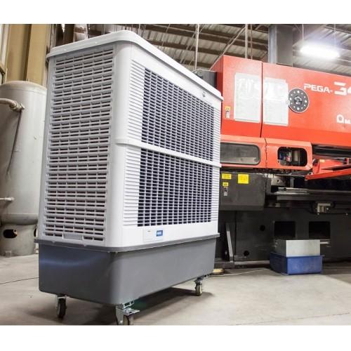 Máy làm mát nhà xưởng Nikio MFC-18000/ 720W