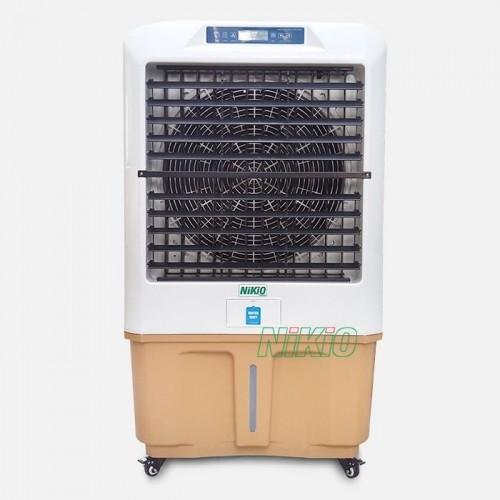 Máy làm mát nhà xưởng Nikio NK-8000/ 290W