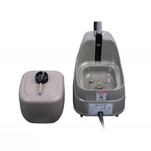 Bàn ủi hơi nước đứng công nghiệp Silver Star SR-5000-1350W