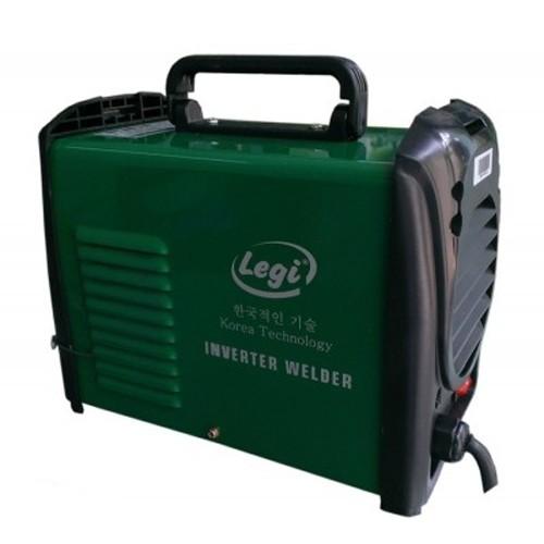 Máy hàn điện tử gia đình Legi LG-200DB - 200A