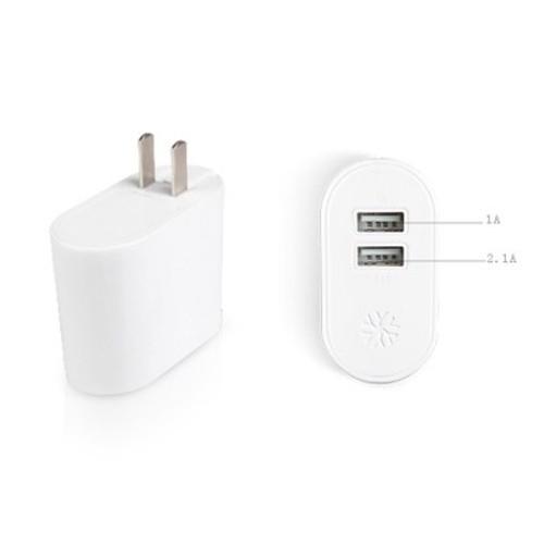 Dock sạc (cốc sạc) điện thoại và ipad YooBao YB-702