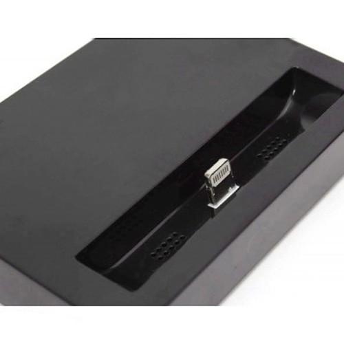 Đế sạc (Dock) nguồn điện thoại Iphone 5-5S. 6-6S