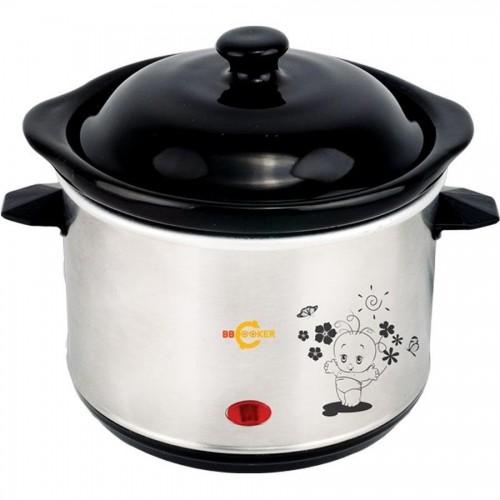 Nồi nấu cháo cho bé BBCooker BB-0.7L Hàn Quốc