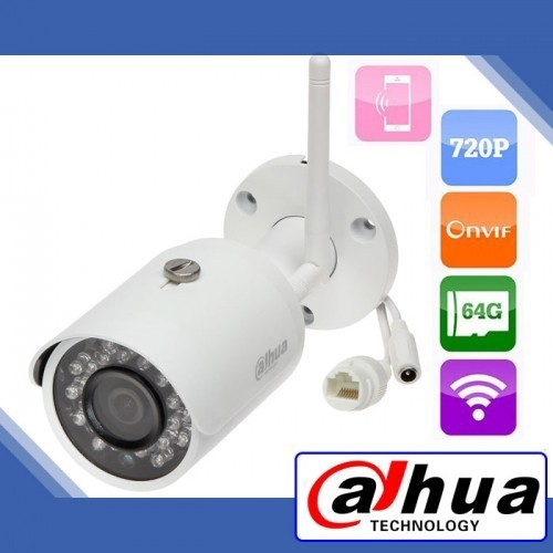 Camera IP Dahua IPC-HFW1320SP-W
