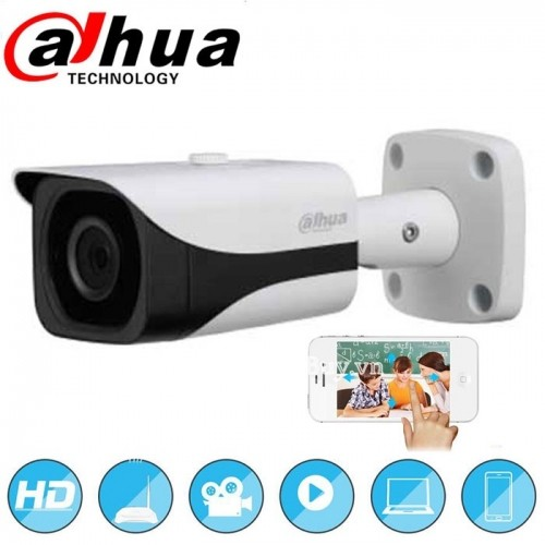 Camera DAHUA IPC-HFW8231E-ZH-S2