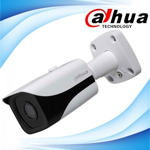 Camera IP DAHUA IPC-HFW4830EP-S