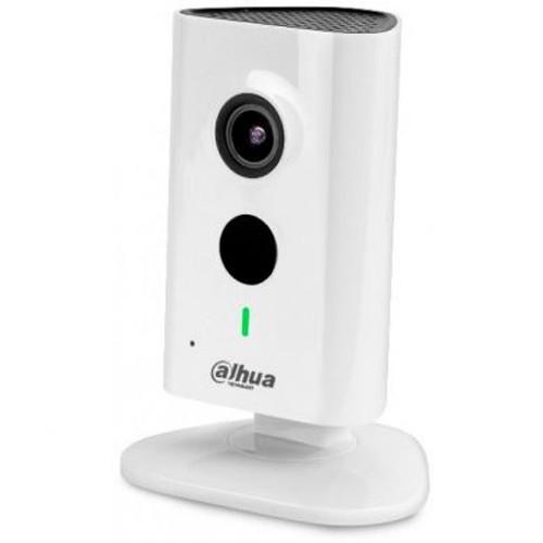 Camera IP Wifi Chuẩn HD Dahua IPC-C35P