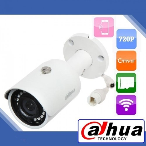 Camera IP DAHUA DH-IPC-HFW4231SP