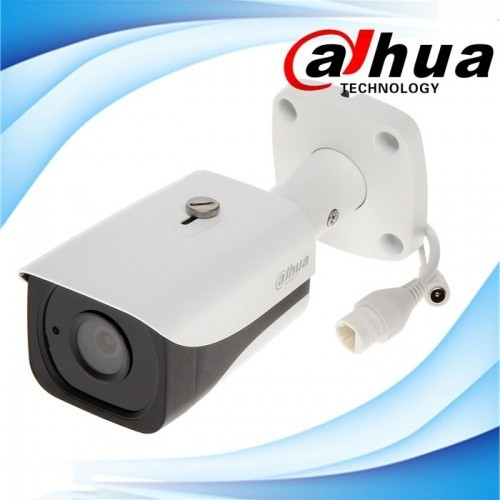 Camera IP 6MP DAHUA IPC-HFW4631EP-SE
