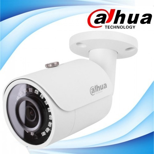 Camera IP Dahua IPC-HFW1220SP-S3