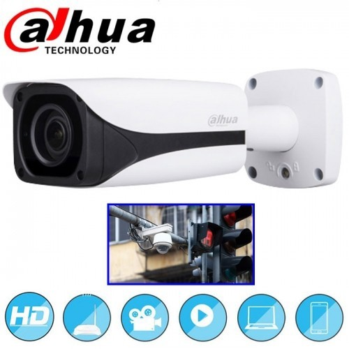 Camera IP Dahua IPC-HFW1220MP-S-I2