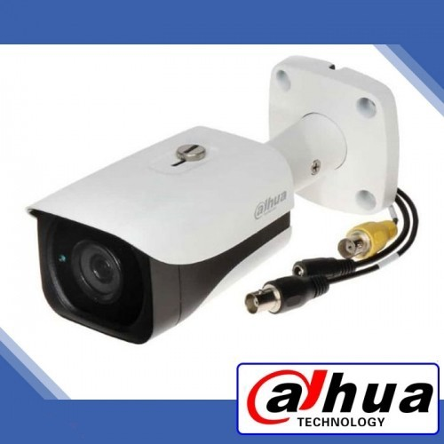 Camera IP Dahua IPC-HFW4220EP