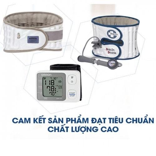 Máy đo đường huyết Microlife MGR100