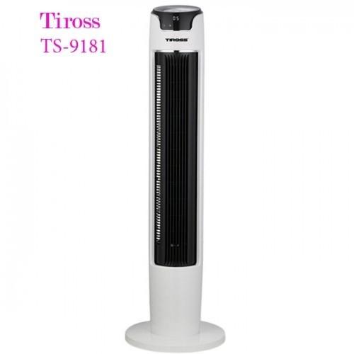 Quạt tháp đứng Tiross TS9181
