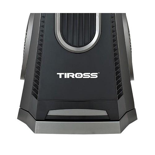 Quạt tháp Tiross TS9180-100W