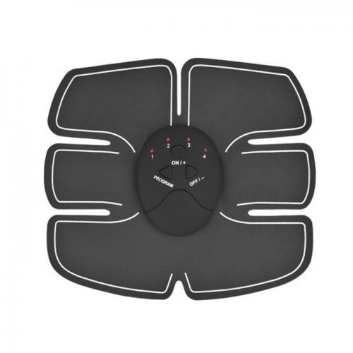 Máy massage xung điện tập cơ bụng 6 múi GYM - Loại Thường