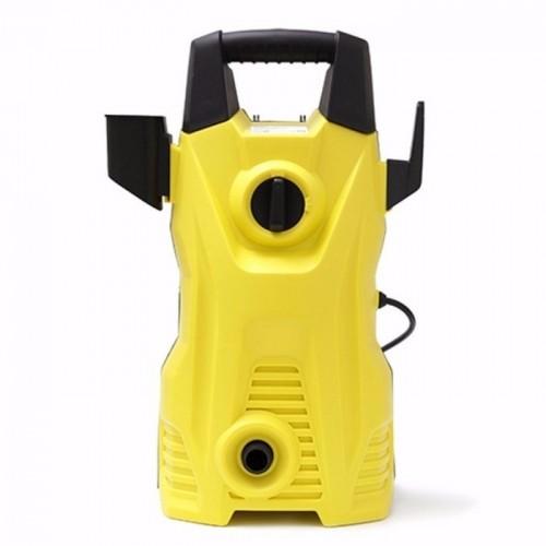 Máy phun xịt cao áp, máy rửa xe Perfect MO-7050C - 1600W