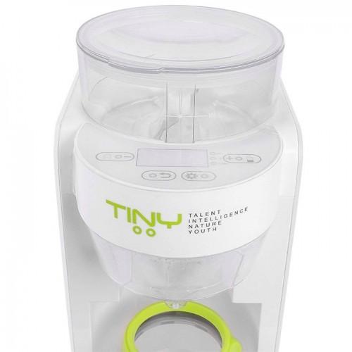 Máy pha sữa bột tự động Nhật Bản Tiny Baby Formula