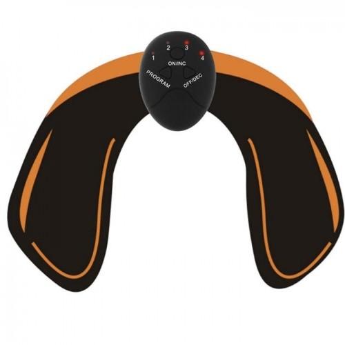 Máy massage làm săn chắc vòng 3 (mông) EMS Hips Trainer