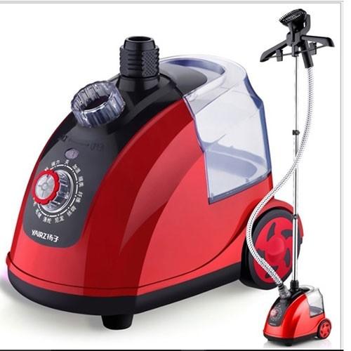 Bàn ủi hơi nước đứng giá rẻ Marcaug HY-288