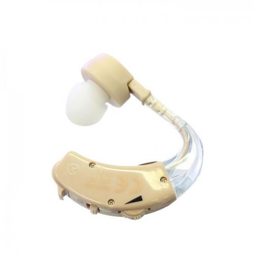Máy trợ thính không dây có bộ lọc tiếng ồn Beurer HA50-Đức