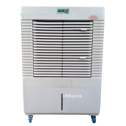 Quạt hơi nước làm mát không khí Nikio LL45