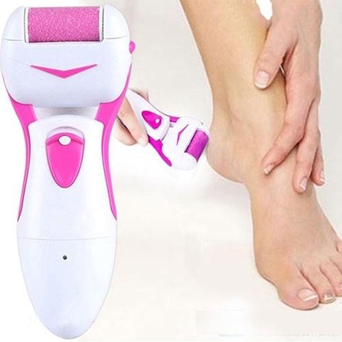 Máy chà gót chân tẩy tế bào Shinon SH-7663