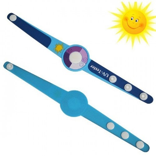 Đồng hồ đo cường độ tia cực tím UV M&MPRO PFT-306