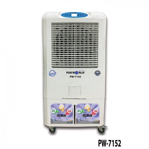 Máy làm mát không khí gia đình PanWorld PW-7152 - 150W