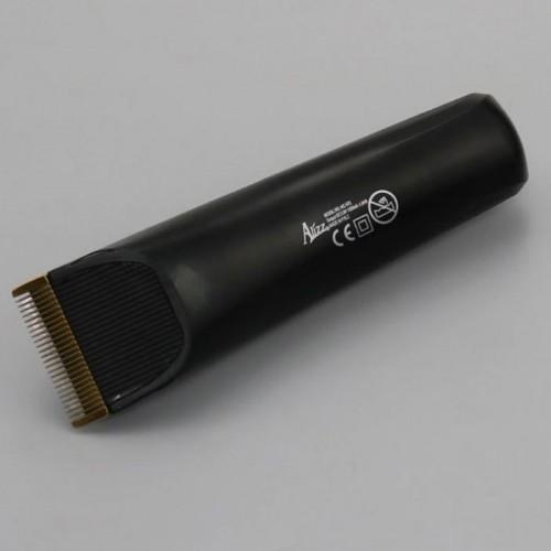 Tông đơ cắt tóc pin sạc chuyên nghiệp Alizz HC-572 - 3.8V