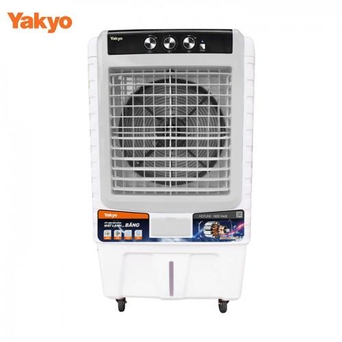 Máy làm mát không khí Yakyo TP-700YN