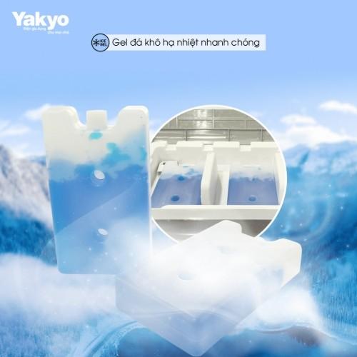 Máy làm mát không khí Yakyo TP-7000YSN
