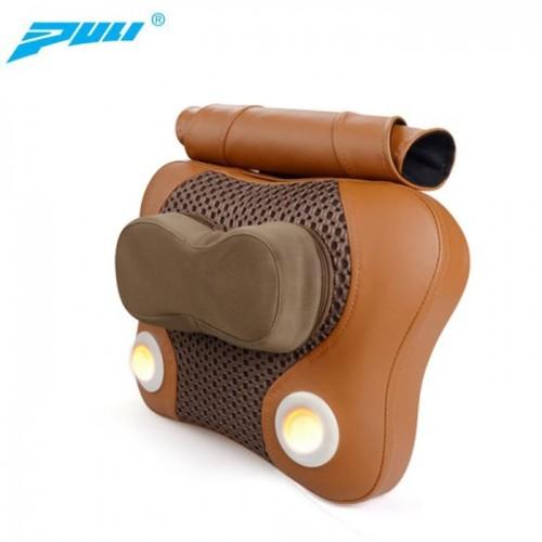 Máy massage đấm và xoa bóp cổ vai gáy chuyên dụng PULI PL-809C