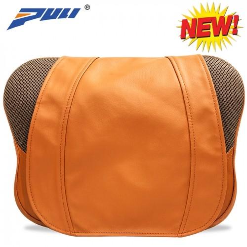 Máy đấm lưng và massage xoa bóp hồng ngoại 8 bi PULI PL-809A