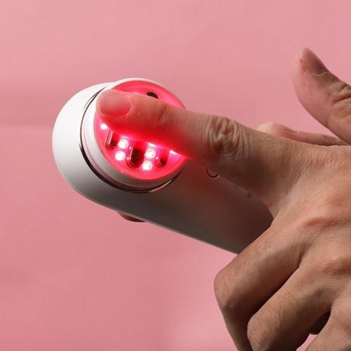 Máy massage mặt hồng ngoại ngăn ngừa lão hóa Xpreen XPRE062