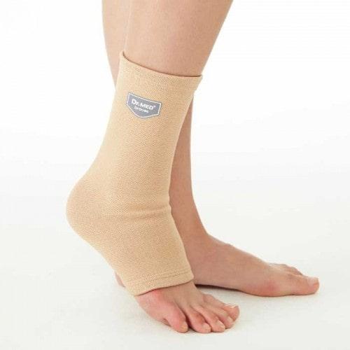 Băng cổ chân đàn hồi DR.MED DR-A010