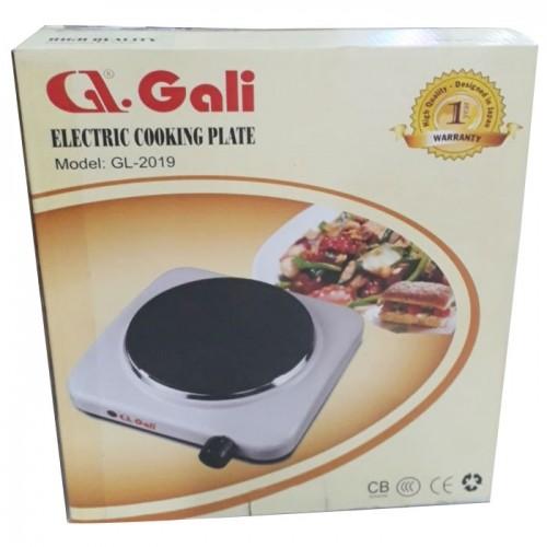 Bếp điện đơn Gali GL-2019 - 1450W