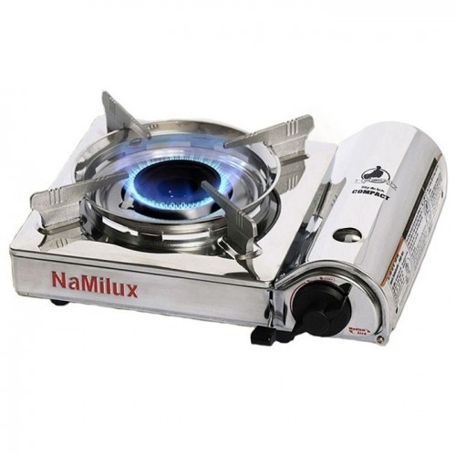 Bếp gas mini inox Namilux NA-199AS