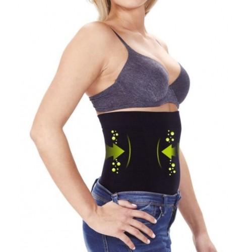 Đai nịch định hình giảm size bụng Lanaform ARNICAPS LA050901