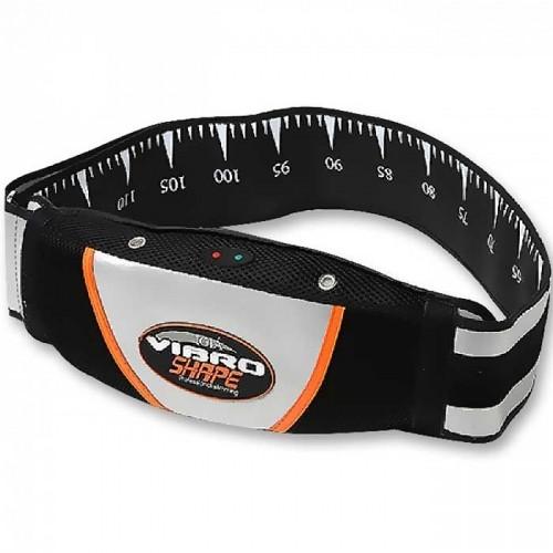 Đai massage giảm mỡ bụng Vibro Shape chính hãng giá rẻ