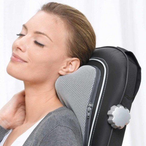 Ghế massage Beurer Shiatsu MG260