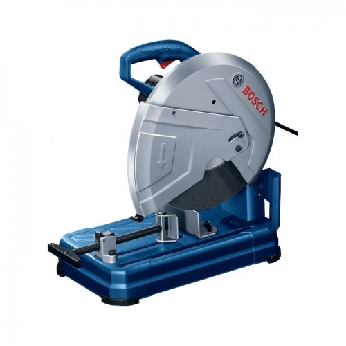 Máy cắt sắt BOSCH GCO 14-24 - 2400W